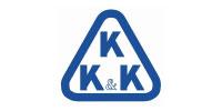 KKK Turbochargers
