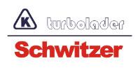 Turbolader Schwitzer